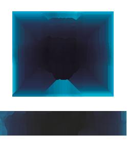 The Doorman Hotel - Die Welle Frankfurt