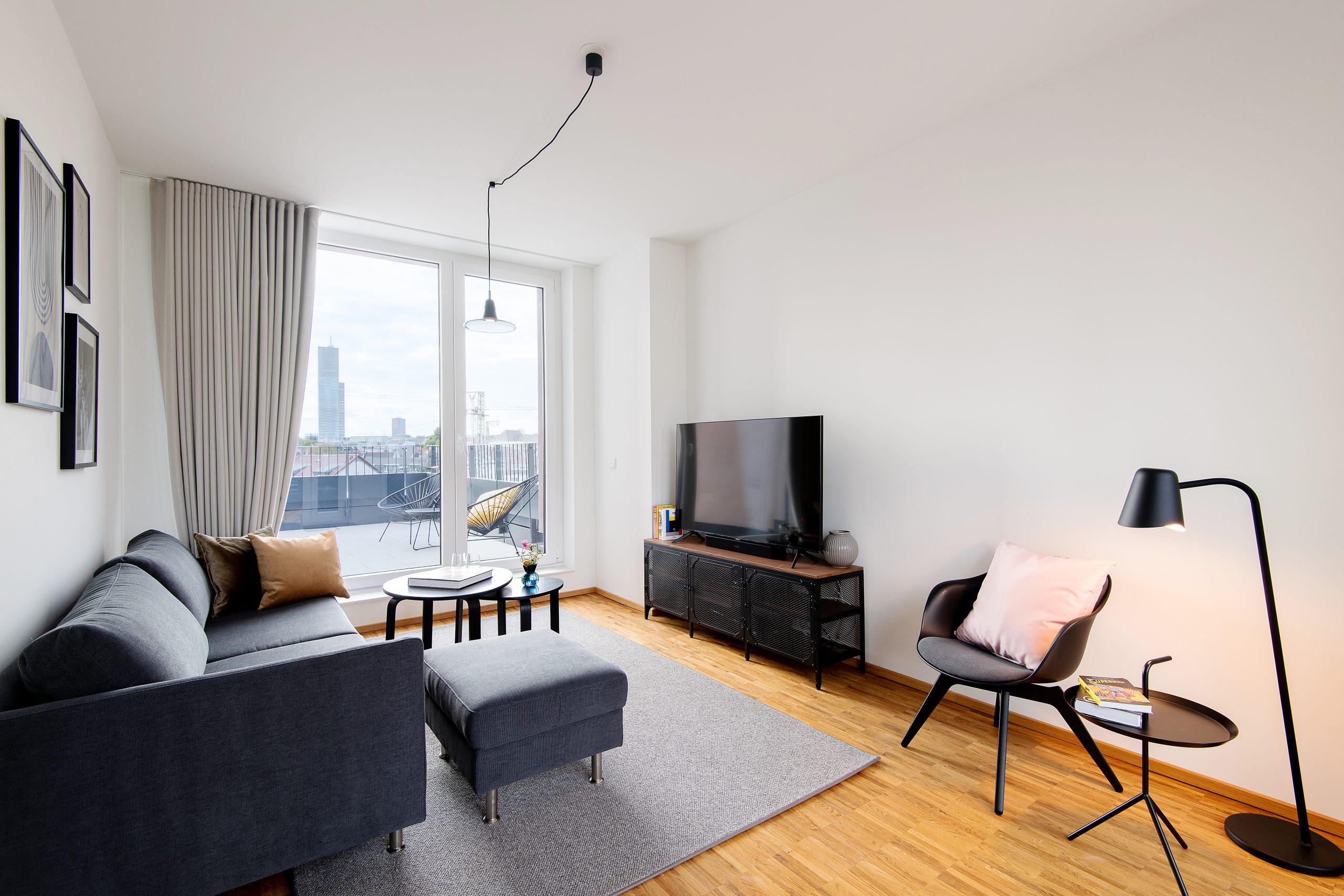 Köln Terrace 7