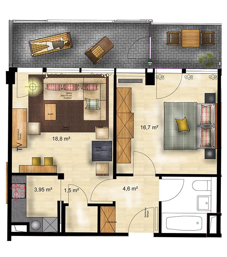 Junior_suite