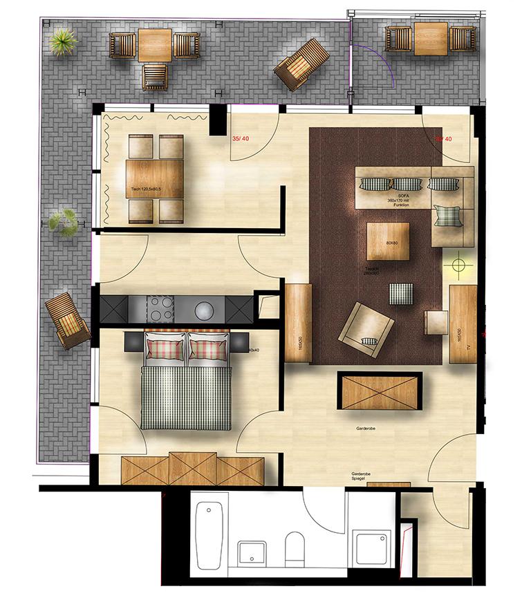 corner_suite_zimmer19